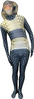 king cobra costume