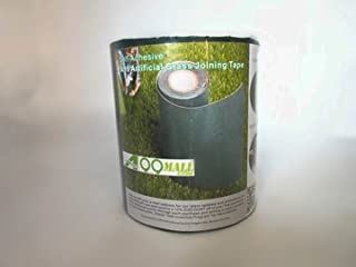 synthetic turf adhesive