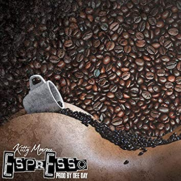 Espresso (feat. Dejavu 504)