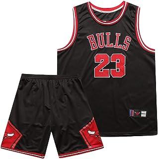 Jordan Bulls esCamiseta Amazon Jordan esCamiseta Amazon Bulls Chicago Amazon Chicago J1TFlKc