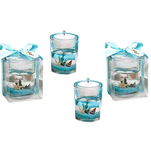 Wedding Candles Favors For Guests Amazon