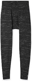 Men's Merino 250 Baselayer Pattern Bottom
