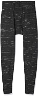 Smartwool Men's Merino 250 Baselayer Pattern Bottom