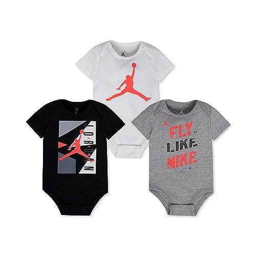 031963a2ca Nike Air Jordan