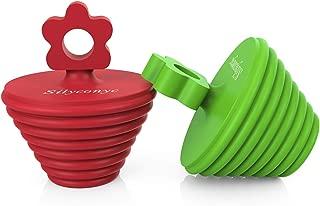 Best jacuzzi tub drain plug Reviews