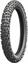 Michelin 17767 Starcross 5 Hard Front Tire - 90/100-21