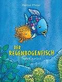 Der Regenbogenfisch Bilderbuch