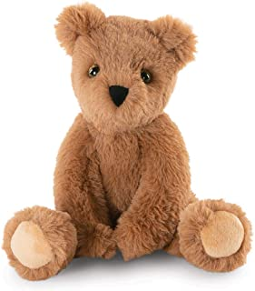 Vermont Teddy Bear Stuffed Animals - 12 Inch, Buddy