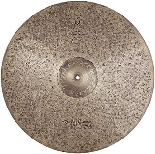 tony williams cymbals
