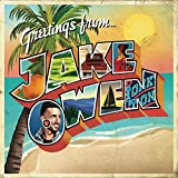 Greetings From...Jake [Explicit]