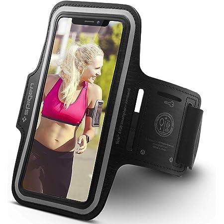 Coverkingz Sportarmband Für Samsung Galaxy S7 Edge Elektronik
