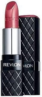 Revlon Color Brust Lipstick Daring, Pink, 3 g