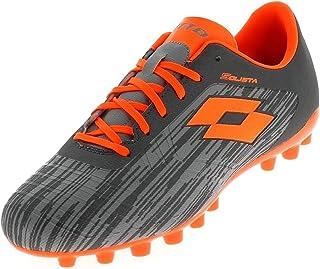 Solista 700 jr Moule Lotto Chaussures Football moul/ées