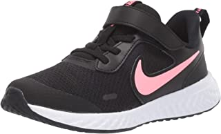 5y shoe size