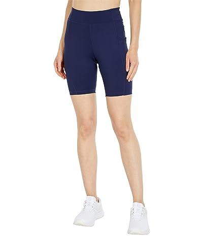 Fila Aries Bike Shorts