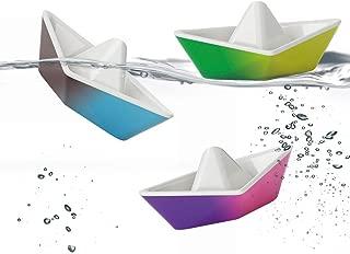Best plastic bath boats Reviews