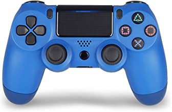Best red ps4 controller Reviews