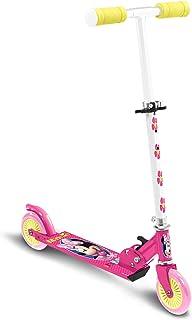 Amazon.es: Minnie - Patinetes / Bicicletas, triciclos y ...