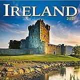 Turner Photo Ireland 2021 Phot...
