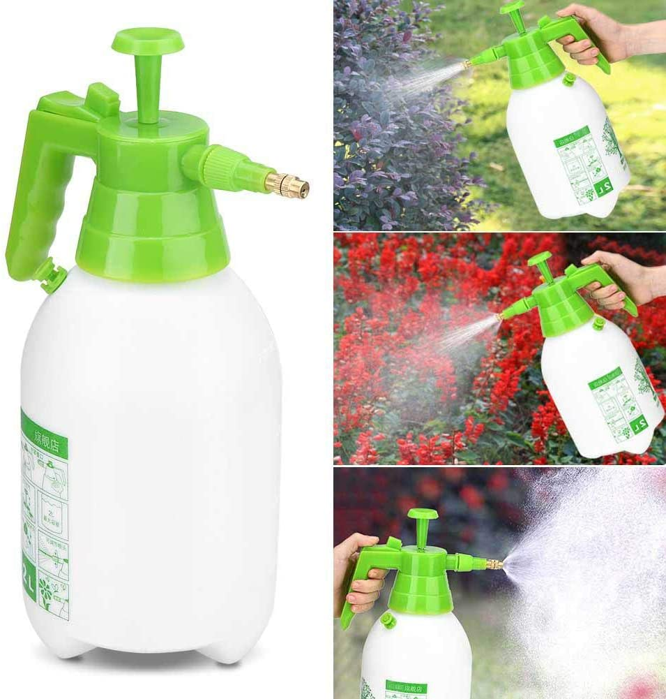 Boquite Valentine's New mail order Day Carnival Garden Watering Spraye Sprayer Beauty products