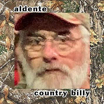 Country Billy (feat. Kkwtheak)