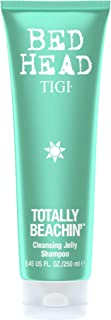 TIGI Totally Beachin Cleansing Jelly Shampoo, 250ml