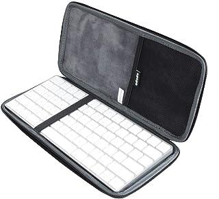 Apple Magic Keyboard 専用収納ケース -Adada