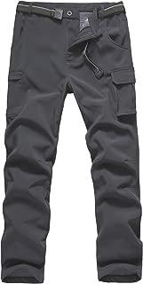 Best waterproof winter hiking pants Reviews