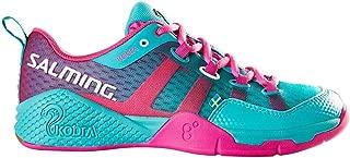 Salming Women's Kobra Squash Indoor Court Sports Shoes