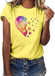 Best burgundy love heart blouse Reviews