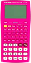 Best pink graphing calculator Reviews