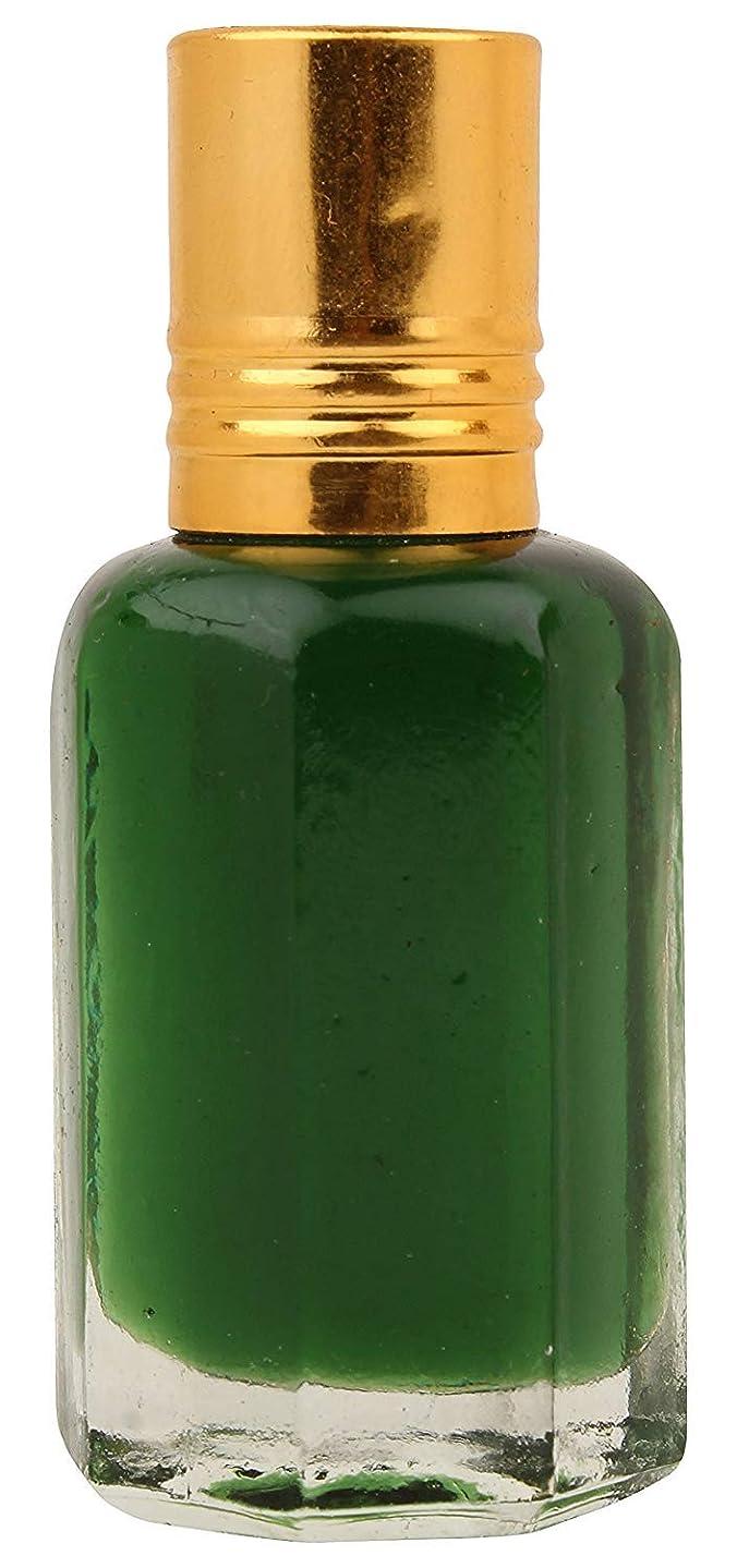 メジャー飽和するカラス香水フィルダウス香水、10ミリリットル|長いアターを持続アターITRA最高品質の香水スプレー