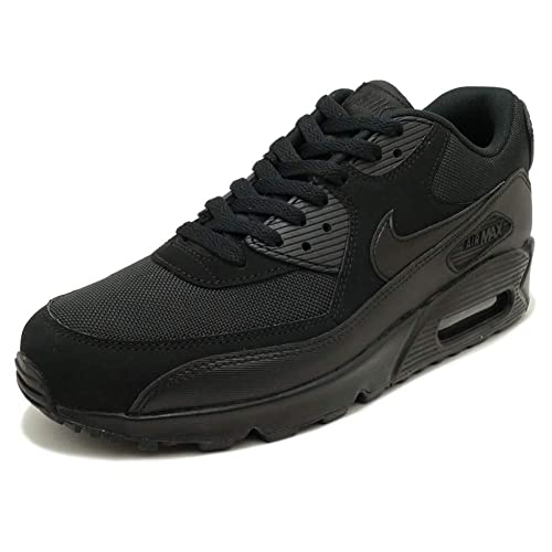 outlet store ba2eb 0d623 Nike Air Max 90 Essential, Baskets Homme