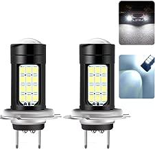 4 X 1156BAU15S PY21W LED Ampoule Ambre Jaune Super Bright Ampoule 900LM 5630 33 SMD Voiture Avant et Arri/ère Clignotant 12-30V