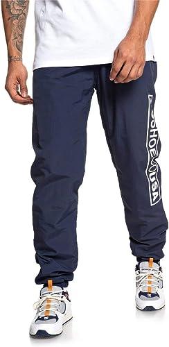 DC chaussures Ah Bon - Pantalon de survêteHommest pour Homme EDYNP03156