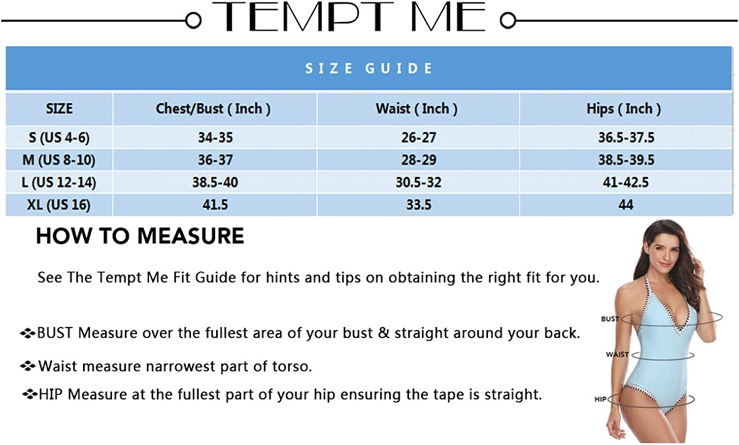 Tempt Me Tankini Swimsuit for Women High Neck Ruched Tummy Control Top with Shorts Two Piece Bathing Suits