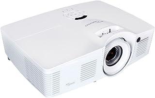 Suchergebnis Auf Für 4000 5000 Ansi Lumen Beamer Fernseher Heimkino Elektronik Foto