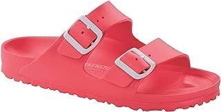 Birkenstock Essentials Unisex Arizona EVA Sandal