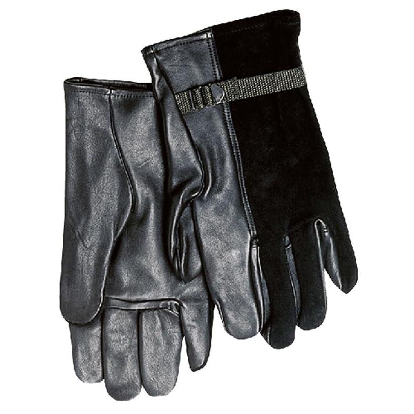 5ive Star Gear GID 3A Gloves