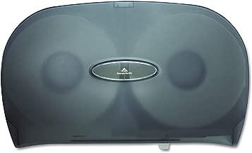 enmotion paper towel dispenser parts