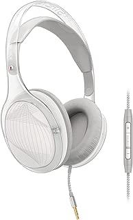Philips O'Neill Headphones THE STRETCH Headband Headset SHO9567WT/28