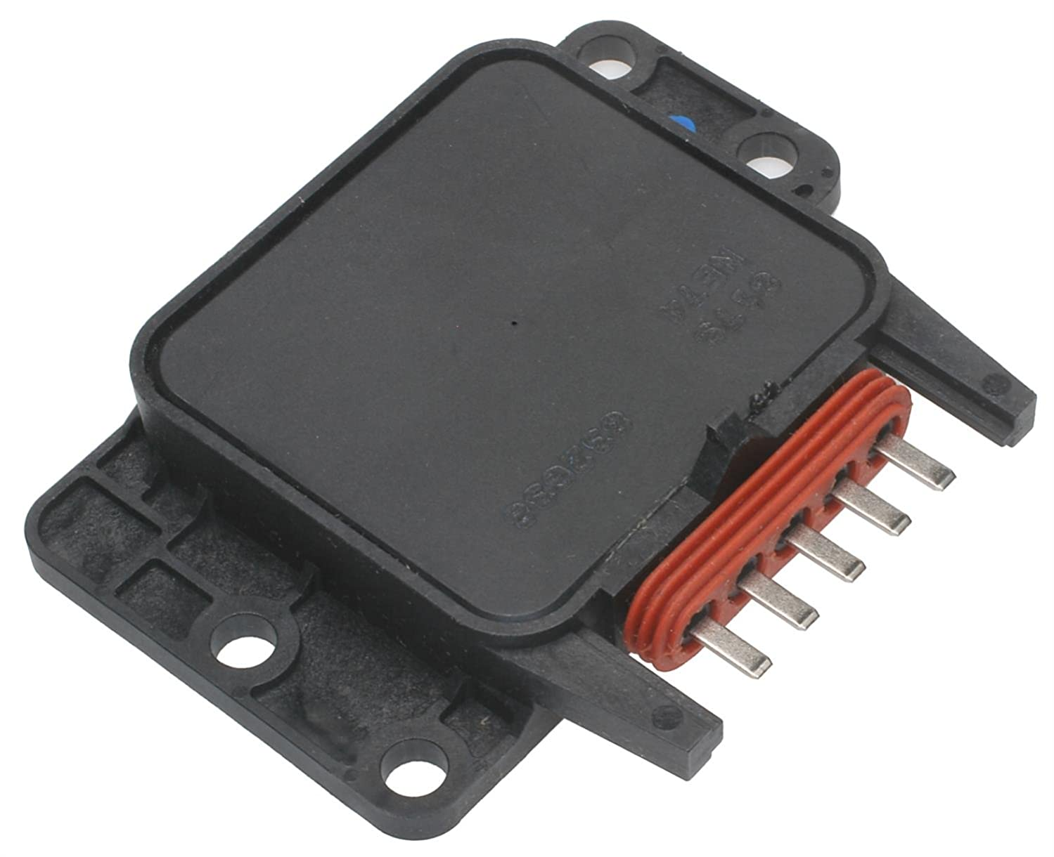 ACDelco 216-177 Professional Electronic Spark Control Module