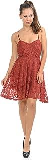 Sweet Look Fashion Women's Dress · Style Z0515
