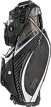 gemini golf bag