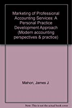 modern accounting practices