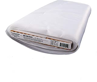 FusiKnit Tricot Fusible Interfacing White