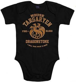 Amazon.es: Juego de tronos: Bebé