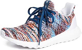adidas Ultraboost X Missoni Mens Sneakers Multi
