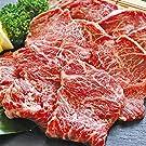 牛肉 ハラミ 焼肉 バーベキュー(国産 黒毛和牛 A4~A5ランク 牛脂入 加工肉) (1kg)