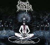 Funeral Mysticism
